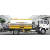 Wholesale Automatic Asphalt Distributor from china suppliers