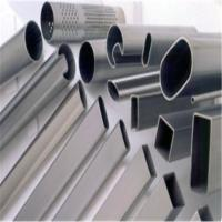Wholesale Sus 304 round tube stainless steel factory price foshan 1.0mm 1.2mm 1.5mm thickness from china suppliers