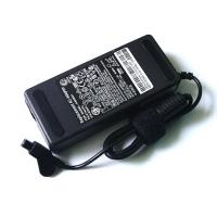 Wholesale Low Price 14V 3A laptop ac adapter for Dell AD-4214N notebook from china suppliers