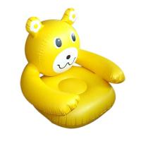 Wholesale Kids Modern Inflatable Furniture from china suppliers