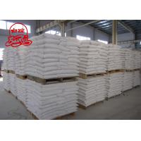 Wholesale Ultrafine Calcium Carbonate HS Code 28365000 For Sealants And Adhesives from china suppliers