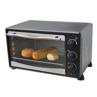 China Electric Toaster Oven on sale