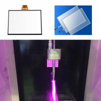 Wholesale Portable UAC120 Ultrasonic Glass Coating Spray Systems for Photo Resistive Coating from china suppliers