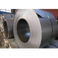 Wholesale 304 SUS430 Prime Cold Rolled Stainless Steel Coils , stainless steel metal strips from china suppliers