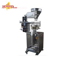 Wholesale 100g , 250g Loose Leaf Tea Automatic Tea Bag Packing Machine from china suppliers