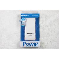 Wholesale 13000 mAh USB Portable Power Bank Anti-Fire Abc Shell , Over Charge Protection from china suppliers