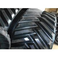Wholesale JOHN DEERE 9000T 9020T 9030T Rubber Track Crawler 36'' for Agricultural machine from china suppliers