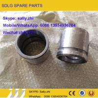 Buy cheap SDLG bushing , 29160000021, SDLG spare  parts for sdlg wheel loader LG936/LG956/LG958 from wholesalers