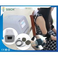 Wholesale High Static Electric Field Potential Therapy Device With Negative Ion Output from china suppliers