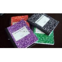 Wholesale Composition Book (FX-002) from china suppliers