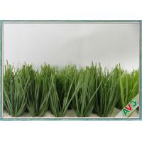Wholesale Environmentally Friendly Soccer Artificial Grass Monofilament PE Material from china suppliers