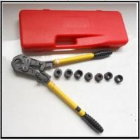 Wholesale 16-20-25-32mm-hand-press-pipe-tool from china suppliers