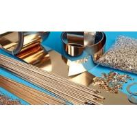 Wholesale Silver Brazing Filler Metal from china suppliers
