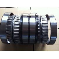 Wholesale High Precision Single Row Tapered Roller Bearings Gcr15 Z1 / Z2 / Z3 / Z4 from china suppliers