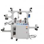 Wholesale KL-300 Mylar Laminator Film Laminating Machine Powerful High Efficiency from china suppliers