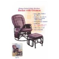 Wholesale Rocker Chair from china suppliers