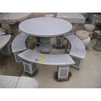 Wholesale Benches, garden seat ,furniture ,garden set HB-388-2 from china suppliers