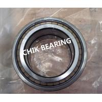 Quality Germany Brand Two Row Full Complement Cylindrical Roller Bearings SL01 4916 for sale