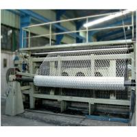 Wholesale Galvanized Hexagonal Wire from china suppliers