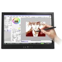 """Wholesale 13.3"""" electronic art drawing pad(not IPAD) with electromagnet touch tech TFT Display for art designer from china suppliers"""