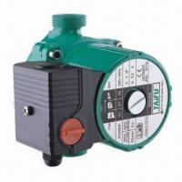 Wholesale Circulating water pump, low noise, low energy from china suppliers