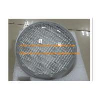 Wholesale 12W - 81W Waterproof Stainless Steel Cover LED PAR56 LED Bulb For Swimming Pool Lights from china suppliers