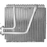 Wholesale 27280-7J200 Nissan Evaporator , air conditioning evaporators from china suppliers