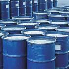 Wholesale Mono Ethylene Glycol from china suppliers