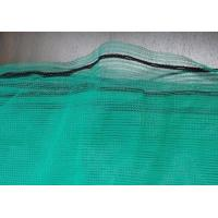 Wholesale Cheap price green scaffold construction safety net from china suppliers