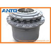 Wholesale SK200-6 Final Drive Propelling Reduction Gear YN53D00008F1 YN53D00008F3 YN15V00011F1 YN15V00011F4 from china suppliers