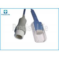 Wholesale Mindray 0010-30-42738 SpO2 adapter cable 8 feet , SpO2 extension cable from china suppliers