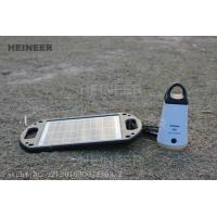 Wholesale Heineer M6 Solar Lighting Series,Solar Lights for Outdoor,can charge mobile phone from china suppliers