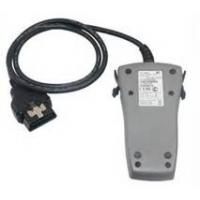 Buy cheap Volvo Vida 2012a Dice Diagnostic Tool Automotive Multi-Language from wholesalers