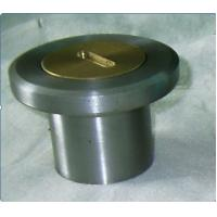 Wholesale JIS F3002 Inject Head with O Ring from china suppliers