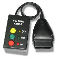 Wholesale SI - Reset BMW OBD2 Reset Inspection and Oil Service Car Service Reset Tool from china suppliers