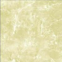 Wholesale 40x40cm Ceramic Floor Tile (F33025) from china suppliers