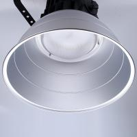 Wholesale 140w Industrial High Bay LED Lighting from china suppliers