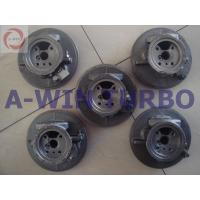 Wholesale GT1749VNT / GT20VNT / GT15VNT / GT18VNT Turbocharger Bearing Housing from china suppliers