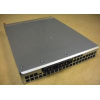 Wholesale 371-0535 SUN Array Power Supply StorEdge 3120 Array DC Power Supply/Fan Module from china suppliers