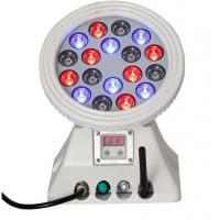 Wholesale Best selling led stage light Led wall washer ip65 led rgb wallwash ligh outdoor from china suppliers