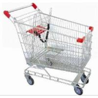 Wholesale 180 Liters Australian Cart (MJYI-180E) from china suppliers