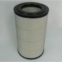 Wholesale GOOD QUALITY AIR FILTER HITACHI 4466269 FROM FACTORY from china suppliers