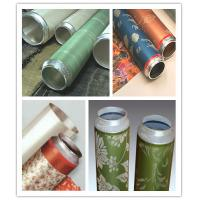 Wholesale High Strength Extra Thickness Textile Machinery Spare Parts Wax Special Screen Rotary Nickel Screen from china suppliers