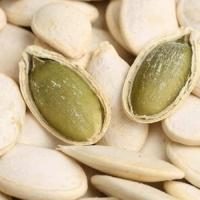Wholesale Pumpkin Seed Extract, 4:1 TLC, edible and medicinal Ingredient, Shaanxi Yongyuan Bio-Tech, Chinese manufacturer from china suppliers