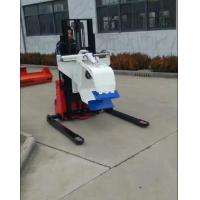 Wholesale 1000kg 2000Kg 3000Kg Electric Lift Equipment With Best Prices & Durable Quality from china suppliers