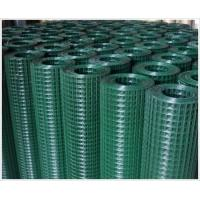 Quality Wholesale cheap welded wire mesh stainless steel welded wire mesh for sale