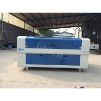 Wholesale Honeycomb table Laser Stone Engraving Machine / granite laser engraving machine from china suppliers