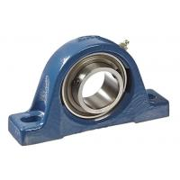 Wholesale SKF SY 1.3/16 TF Pillow Block Ball Bearing Unit / Housing and bearing - Two-Bolt Base, from china suppliers