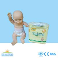 Wholesale Huggies quality Baby pull ups from china suppliers