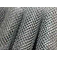 "Wholesale 3"" , 4"" chain link mesh, security, customized for  zoo fence from china suppliers"